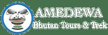 Ameweda Bhutan